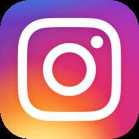 OnlyVEG в Instagram