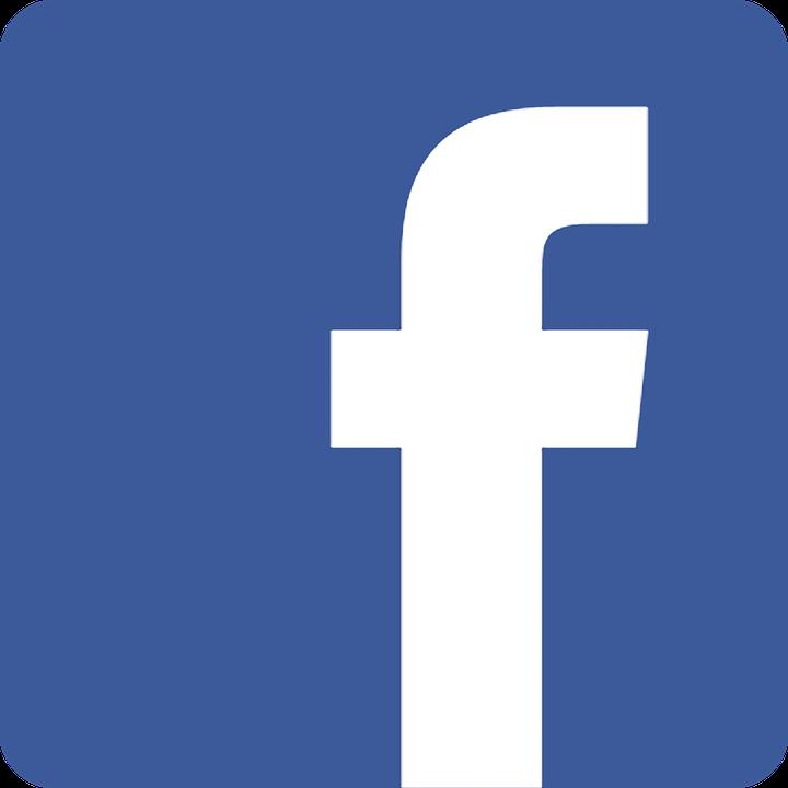 OnlyVEG в Facebook