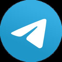 Телеграм-канал OnlyVEG